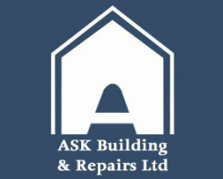 Ask Building and Repairs | Builders | Derby | Nottingham